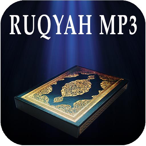Ruqyah MP3 For Jinn & Evil Eye - Apps on Google Play