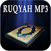 Ruqyah MP3 For Jinn & Evil Eye