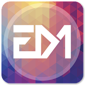EDM Music - Best DJ music app