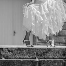 Wedding photographer Ivan Borjan (borjan). Photo of 10.08.2015