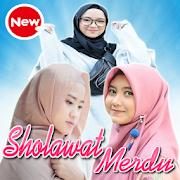 Sholawat Nabi Offline Lengkap