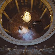 Wedding photographer Castille Alma (CastilleAlma). Photo of 21.07.2016