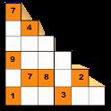 Sudoku Game Free icon