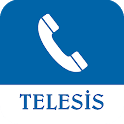 Telesis SIP VoIP Softphone icon