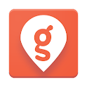 Goody Card icon