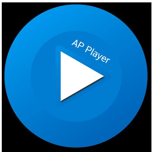 AP Player