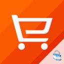 Aliexpress Safe Shopping