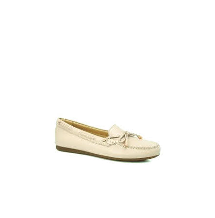 Sutton Moc, light cream