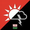 WCCB Charlotte Weather icon