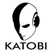 KATOBi