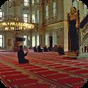 Namaz ve Türkçesi icon
