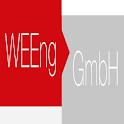 WEENG -GmbH icon