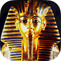 Egypt Wallpaper icon