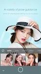 screenshot of Ulike - Define your selfie in trendy style