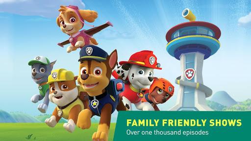 Download NOGGIN Watch Kids TV Shows MOD APK 1