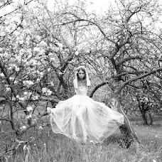 Wedding photographer Maksim Pyrikov (Pyrik). Photo of 19.05.2015