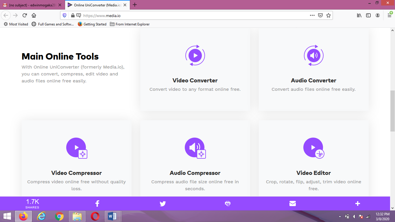 C:\Users\BENARD\Pictures\Screenshots\Screenshot (17).png
