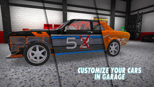 Car Driving Simulator 2020 Ultimate Drift Apk 2