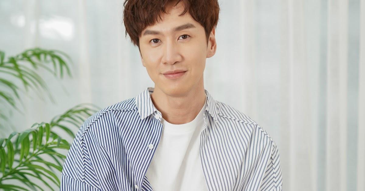 Imagini pentru lee kwang soo
