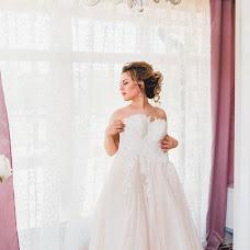 Wedding photographer Svetlana Alekseeva (shadows). Photo of 22.06.2017