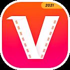 Free Video Downloader - All Video Downloader
