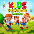 Kids Preschool Learning - Learn ABC, Number & Day apk