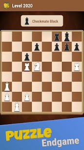 Chess Castle Apk  Download For Android 1