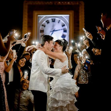 Wedding photographer Harold Beyker (beyker). Photo of 23.06.2017