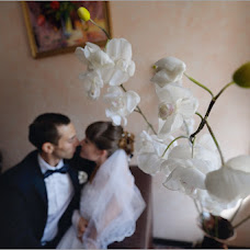 Wedding photographer Anton Gumen (gumen). Photo of 26.08.2013