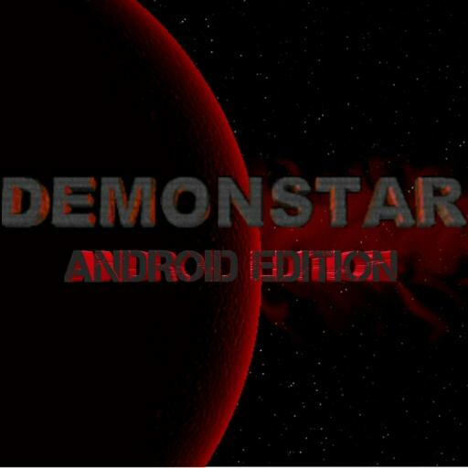 Demonstar : Android Edition (Full,ads-free)
