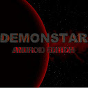 Demonstar : Android Edition (Full,ads-free) icon