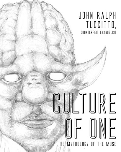 Culture of One cover