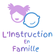 L'IEF - L'Instruction En Famille
