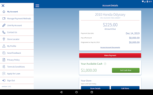 App TitleMax APK for Windows Phone