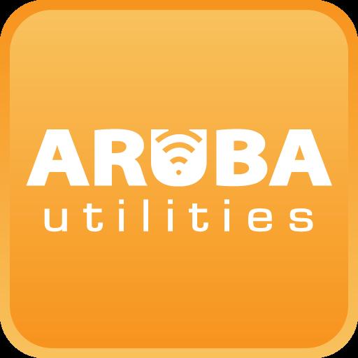 Aruba Utilities - Apps on Google Play