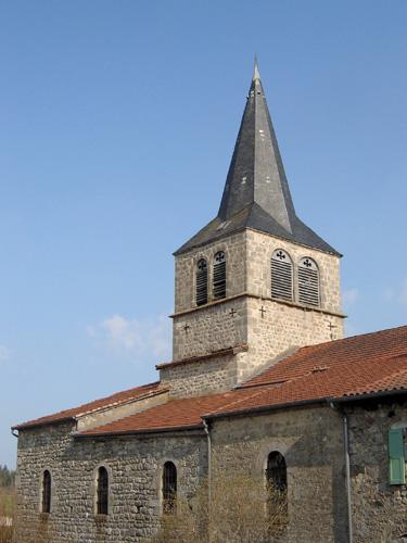 photo de Saint-Jean-d'Aubrigoux