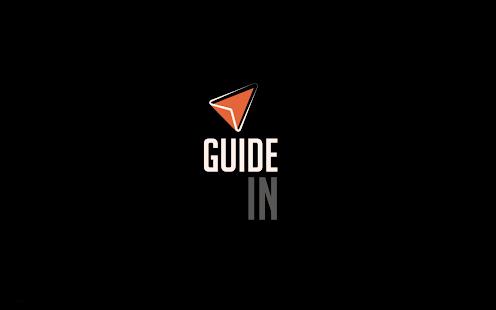 MHN - GuideIn - náhled