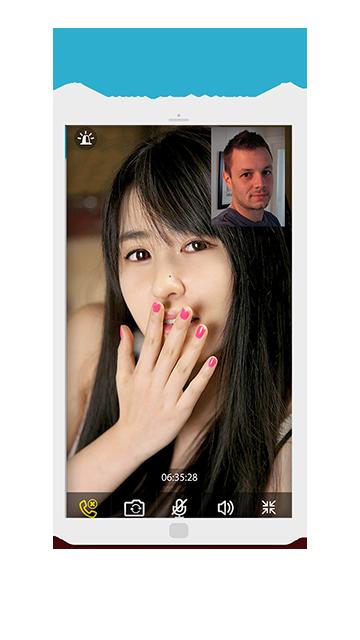 Онлайндевочки секс видеочат фото 350-985