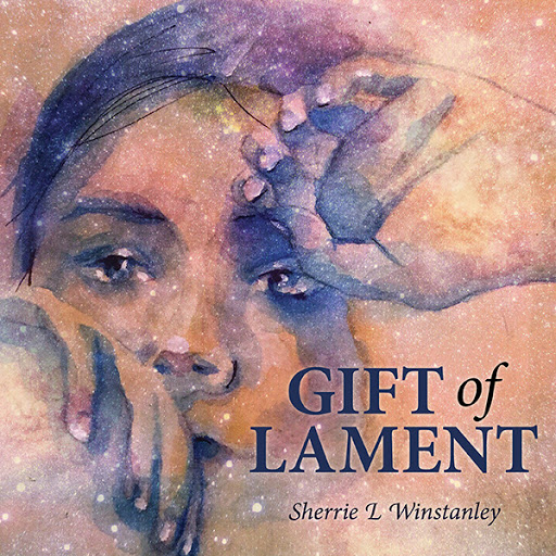 Gift of Lament cover