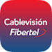 Clientes Cablevisión Fibertel Icon