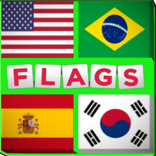App Insights: Flags of All Countries of the World: Quiz 2018