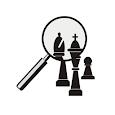 Sherlock Chess