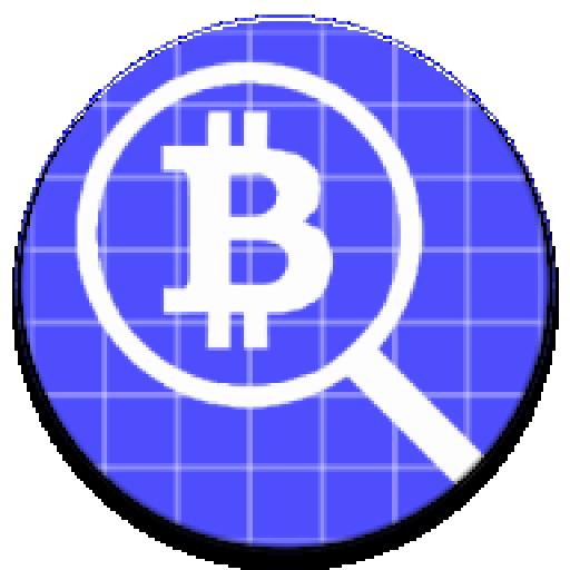 Bitcoin Key Hunter