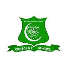 Crescent School Download on Windows