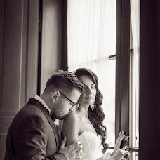 Wedding photographer Marian Csano (csano). Photo of 16.06.2018