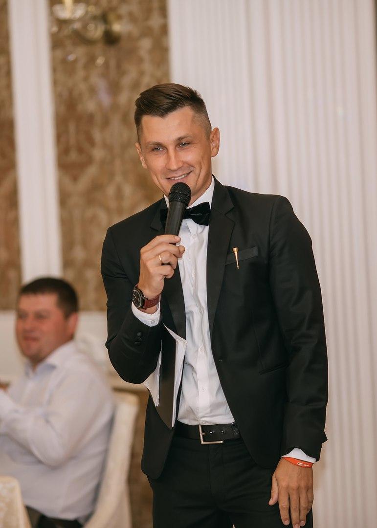 Стас Монтана в Ростове-на-Дону
