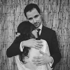Wedding photographer Cláudio Noy (claudionoy). Photo of 14.02.2017