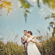 Wedding photographer Olga Markova (Mara3D). Photo of 10.05.2013
