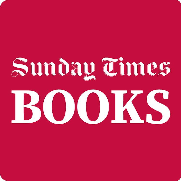 the sunday times bookshop