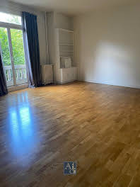 Studio 46,52 m2